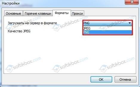 ef896eac-7af3-4fa6-b345-7744fc6d6526_760x0_resize-w.jpg
