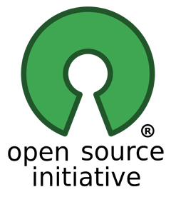 _icon_-_open_source_initiative_120x138.png
