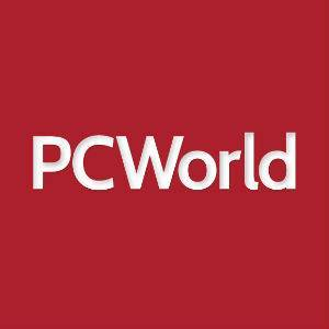 pcworld-icon.jpg