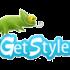 Get Styles скачать бесплатно
