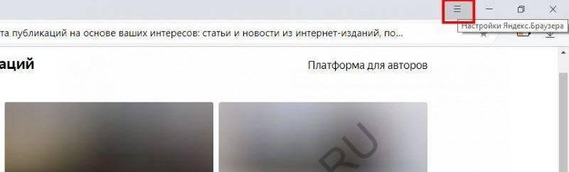1.3-e1544168661423.jpg