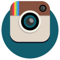 Ikonka-Instagram-e1576069123221.png
