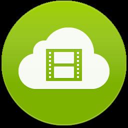 video-downloadhelper-1.png