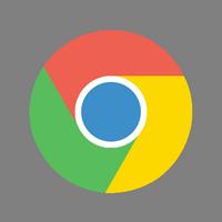 Logotip-brauzera-Google-Chrome.png