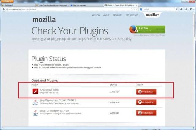 mozilla-plugin-status-640x426.jpg