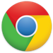 Google-Chrome-icon-new.png