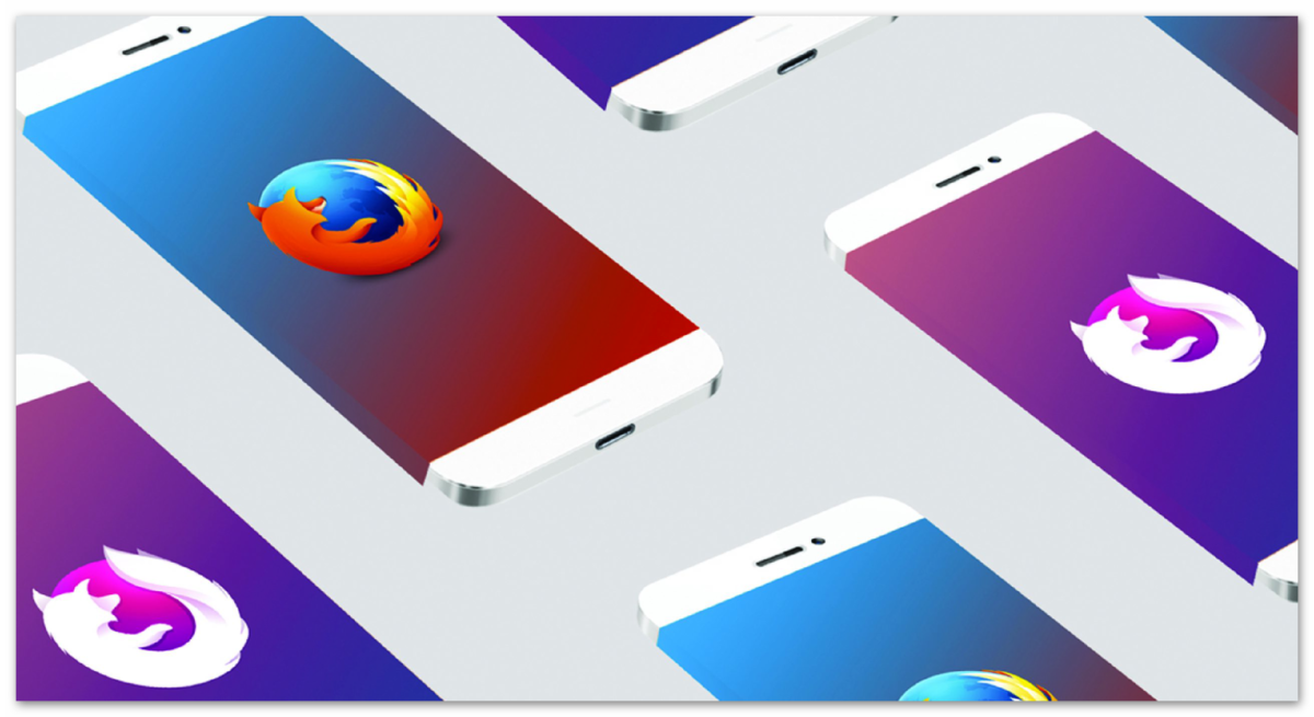 Kartinka-Mobilnyj-Firefox.png