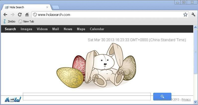 Hola-Search.jpg