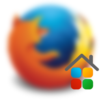 Speed-Dial-dlya-Firefox-20.png