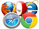 browsers.png