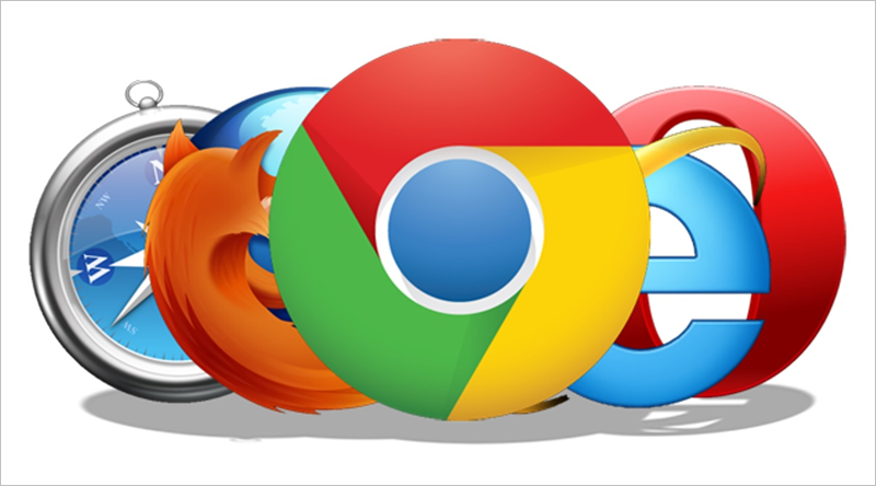 browsers_1_1.png