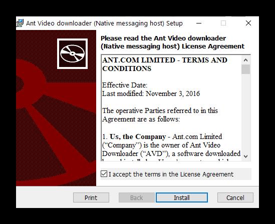 Ustanovka-dopolnitelnogo-PO-dlya-Ant-Video-Downloader-v-Firefox.png