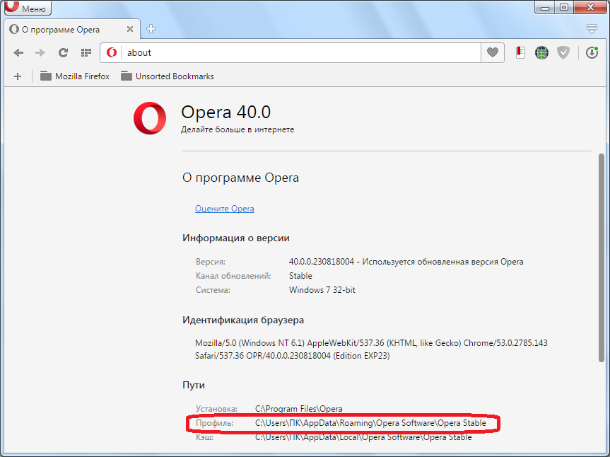 Razdel-O-programme-v-Opera.png