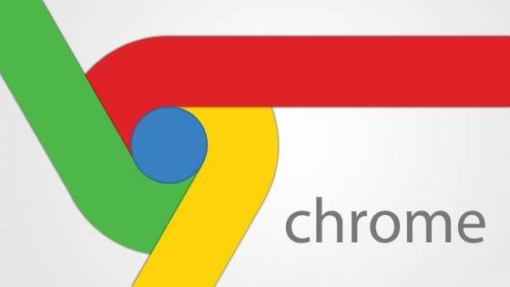 oshibka-ustanovshhika-google-chrome-1.jpg