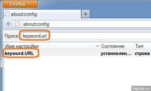 04_parametr_poiska.jpg