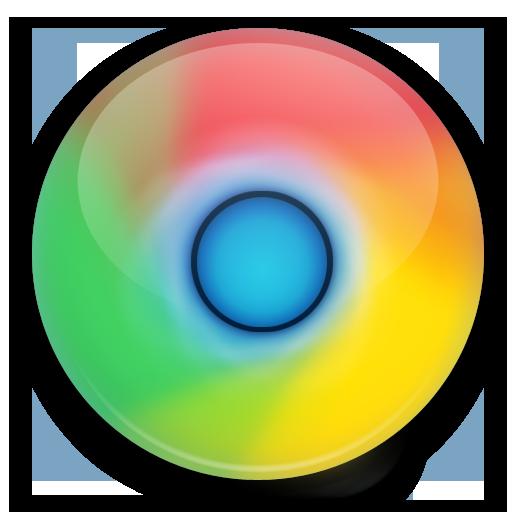 Kak-sinhronizirovat-zakladki-Google-Chrome-8.png