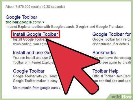 v4-460px-Install-Google-Toolbar-Step-2-Version-5.jpg