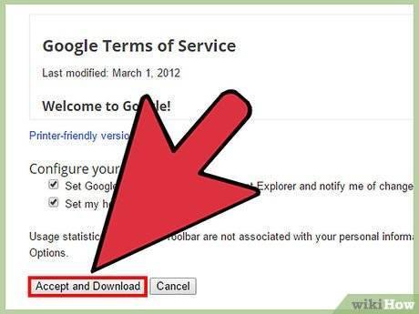 v4-460px-Install-Google-Toolbar-Step-3-Version-5.jpg