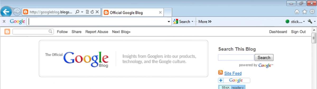 Google-Toolbar-for-Internet-Explorer-что-это-за-программа-2.png