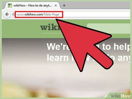 v4-460px-Change-your-Start-Page-on-Mozilla-Firefox-Step-2-Version-5.jpg
