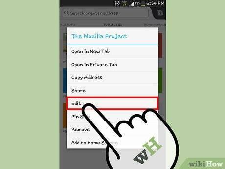 v4-460px-Change-your-Start-Page-on-Mozilla-Firefox-Step-11-Version-2.jpg