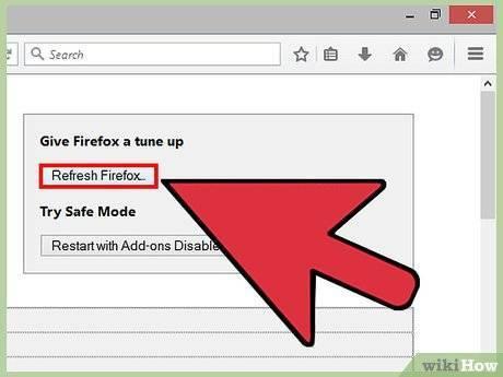 v4-460px-Change-your-Start-Page-on-Mozilla-Firefox-Step-13-Version-2.jpg