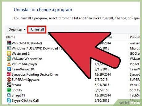 v4-460px-Change-your-Start-Page-on-Mozilla-Firefox-Step-15.jpg