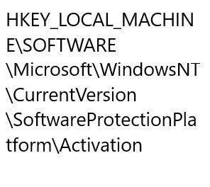 kak-ubrat-napominanie-ob-aktivacii-windows-7.jpg