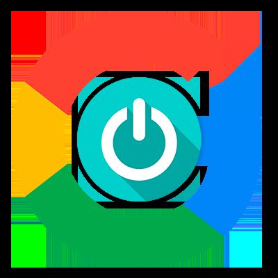 Kak-sdelat-Gugl-startovoy-stranitsey.png