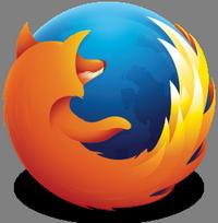 Logotip-brauzera-Mozilla-Firefox.png