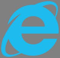 Logotip-brauzera-Internet-Explorer.png