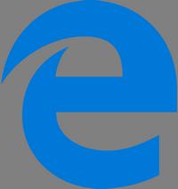 Logotip-brauzera-Microsoft-Edge.png