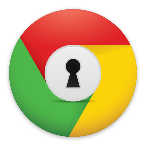 Kak-postavit-parol-na-brauzer-Google-Chrome-8.png