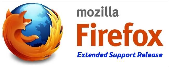 firefox-esr-3.jpg