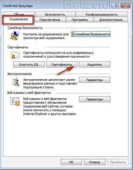 oshyb-sertifikatov-ie-6-461x587.jpg