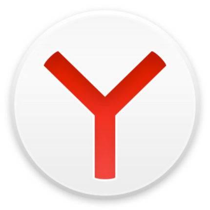Yandex-browser-5-e1474281311714.jpg