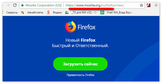 skachat-brauzer-mazila-dlya-windows-8.png