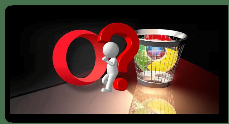 Izobrazhenie-Opera-vs-Google-Chrome.png