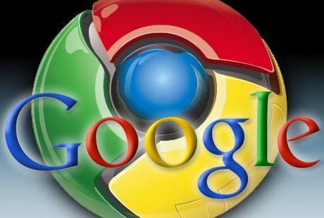 nadezhnye-uzly-svyazi-v-google-chrome.jpg