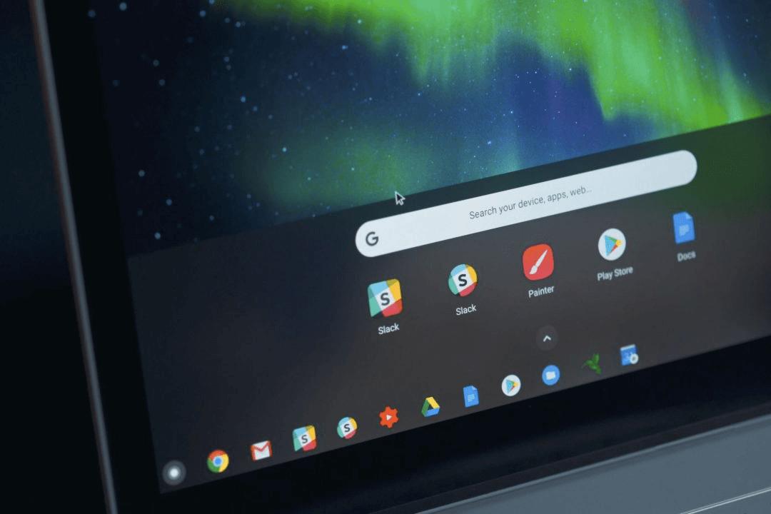 Google-Pixelbook-2017.png
