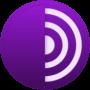 tor-browser-logo-90x90.png