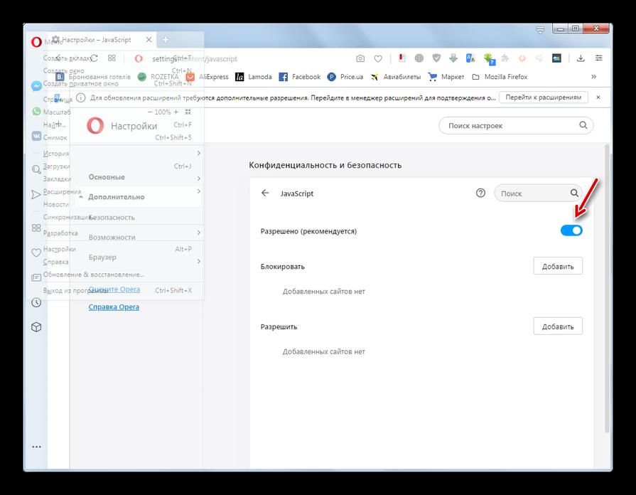 JavaScript-aktivirovan-v-okne-nastroek-brauzera-Opera.png