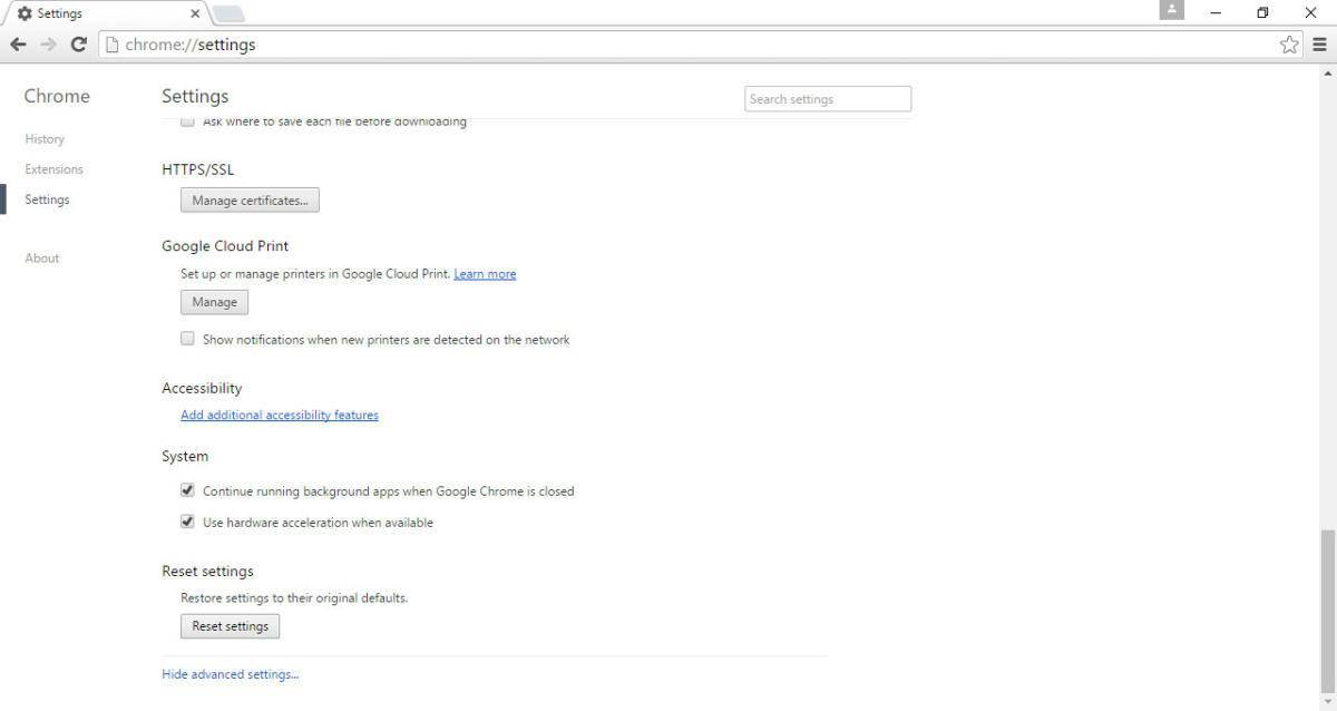 Chrome_step3.jpg