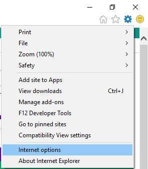 Internet_Explorer_step1.jpg