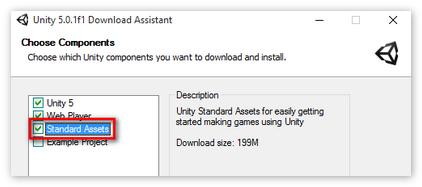 standart-assets-dlya-unity3d.png