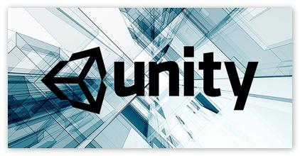 logotip-unity.png