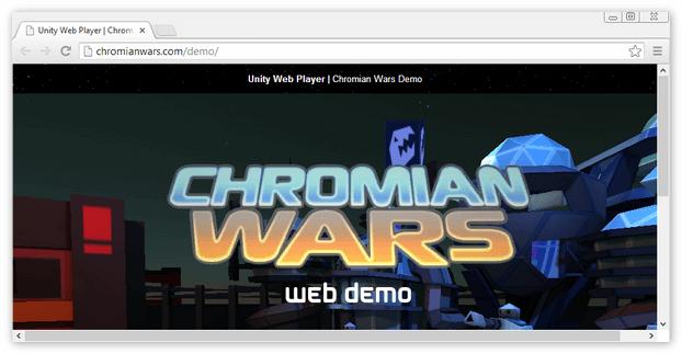 demo-igra-na-uwp.png