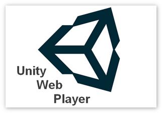logotip-unity3dwebplayer.png