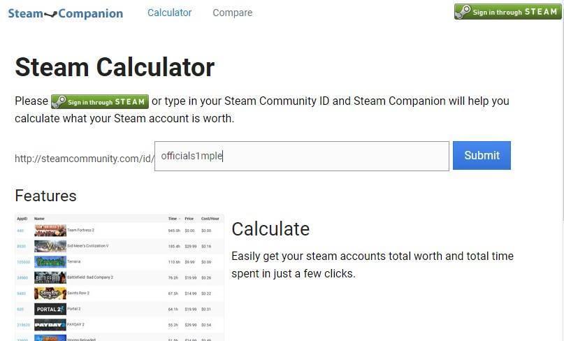 steamcompanion.jpg.pagespeed.ce.S-m00WOelA.jpg
