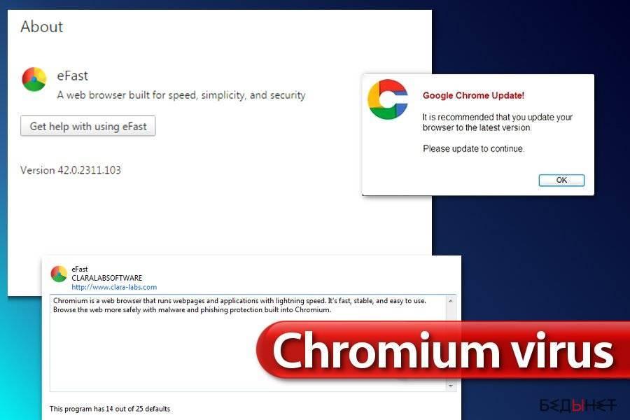 chromium-virus-malware_ru.jpg